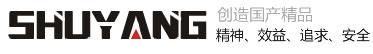 无锡市舒洋乐虎国际app官网有限公司
